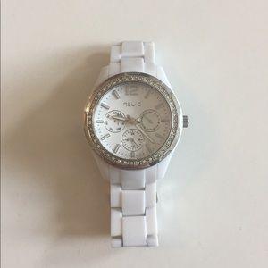Relic Starla Watch